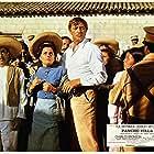 Robert Mitchum in Villa Rides (1968)
