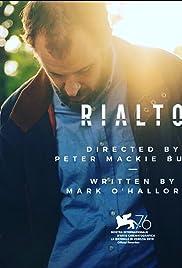 Rialto (2020) film en francais gratuit