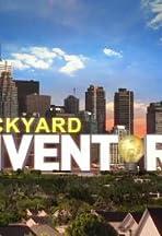 Backyard Inventors