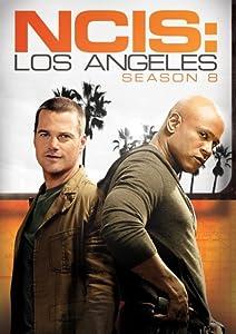 700mb movie downloads NCIS: Los Angeles - Season 8: Dips \u0026 Salsa by none [mkv]