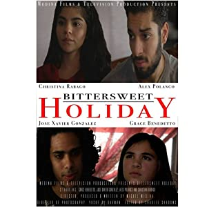 Movie downloads sites Bittersweet Holiday by none [FullHD]