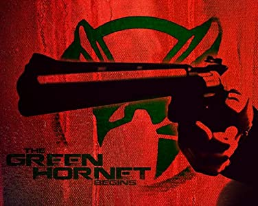 The Green Hornet Begins movie download in mp4