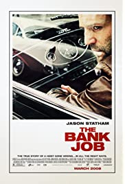The Bank Job (2008) film en francais gratuit