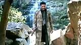 Peraanmai (2009) Trailer