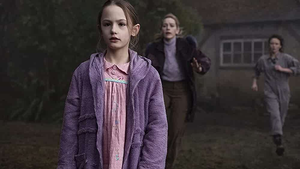 Watch the Terrifying New Trailer
