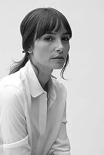 Jocelin Donahue - IMDb