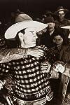 Jack Evans (I)