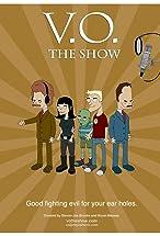 Primary image for V.O. The Show