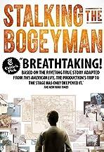 Stalking the Bogeyman