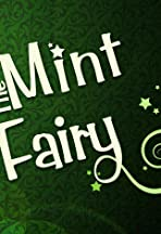 Minty the Fairy
