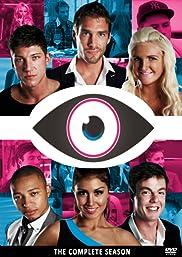 LugaTv | Watch Big Brother seasons 1 - 19 for free online