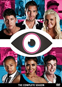 Watch new movies hollywood 2018 Big Brother UK [BluRay]