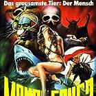 Mondo cane n. 2 (1963)