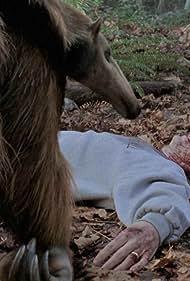 Jack Coleman in Kingdom Hospital (2004)