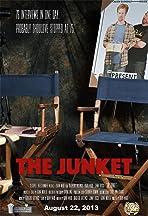 The Junket