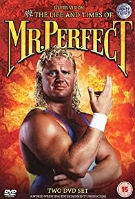 Primary photo for The Life and Times of Mr. Perfect
