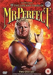 free download The Life and Times of Mr. Perfect
