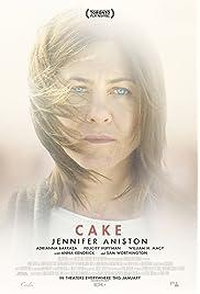 Cake (2015) film en francais gratuit