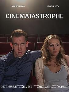http://moviere ga/mpeg/watching-torrent-movies-restaurants-spice