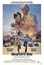 ##SITE## DOWNLOAD Martin's Day (1985) ONLINE PUTLOCKER FREE