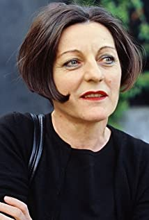 Herta Müller Picture