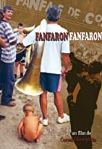 Fanfaron Fanfaron