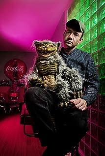 Rick Sloane Picture