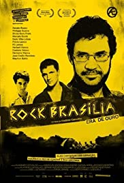 Rock brasilia era de ouro online dating