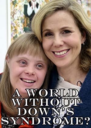 Where to stream A World Without Down's Syndrome?