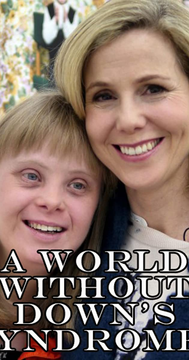A World Without Down\'s Syndrome? (TV Movie 2016) - Quotes - IMDb