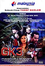 GK3: The Movie