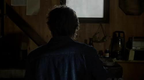 Manhunt: Unabomber (Home Ent. Trailer)