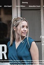 I'm Emilia Poster