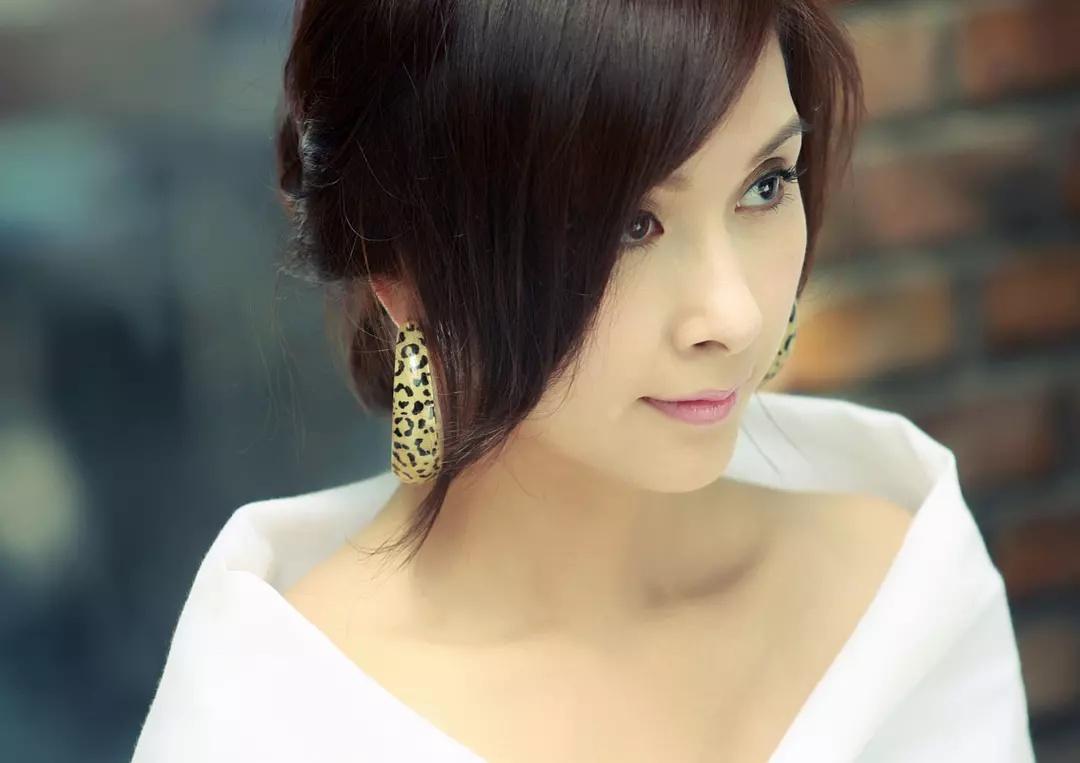 Kristy Yeung in Jie yan bu jie jiu (2011)