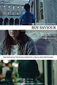 Boy Saviour (2017)