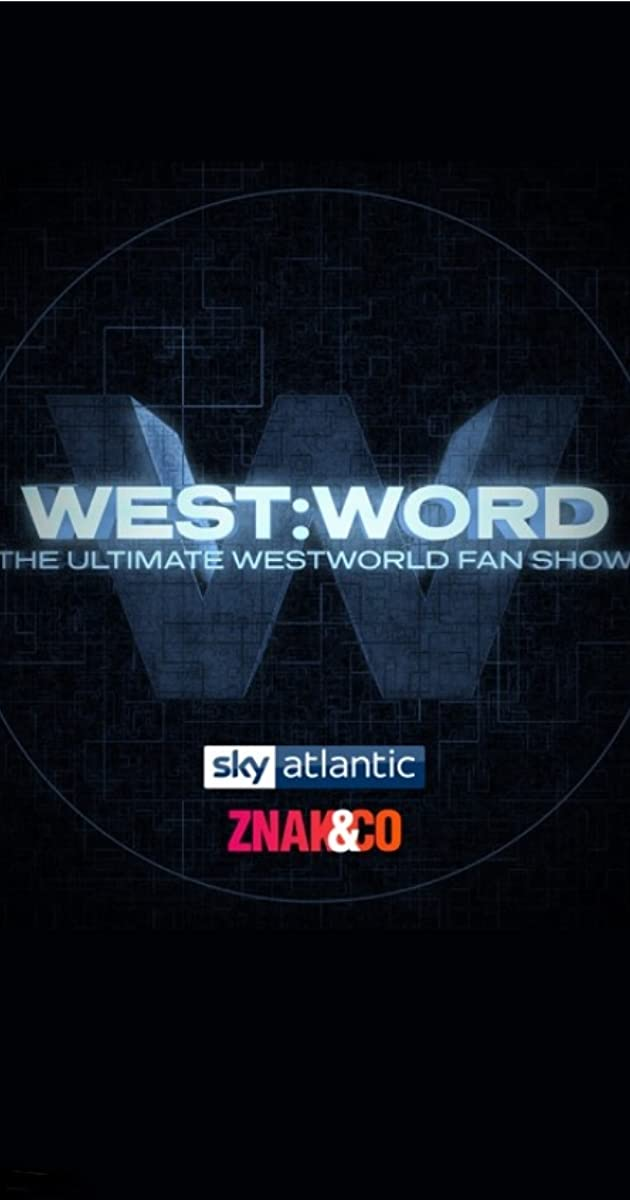 Download West:Word or watch streaming online complete episodes of  Season1 in HD 720p 1080p using torrent
