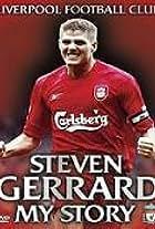 Steven Gerrard: My Story
