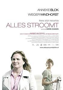 Latest hollywood movie downloads Alles stroomt by Martijn Heijne [480i]