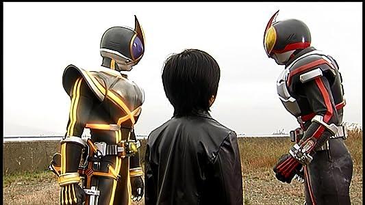 Direct movie downloads for ipad Horobiyuku Shu [480p]