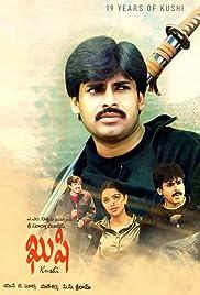 Khushi (2001) filme kostenlos