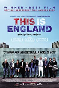 Primary photo for This Is England
