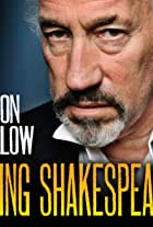 Being Shakespeare