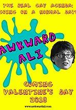 Awkward Ali