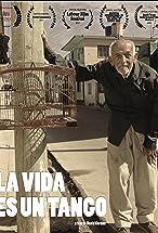 Primary image for La Vida Es Un Tango