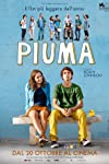 Piuma Movie Review (Venice Film Festival 2016)