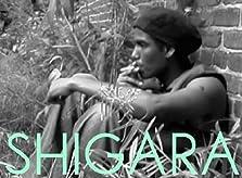 Shigara (2005)