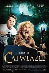 Primary photo for Catweazle
