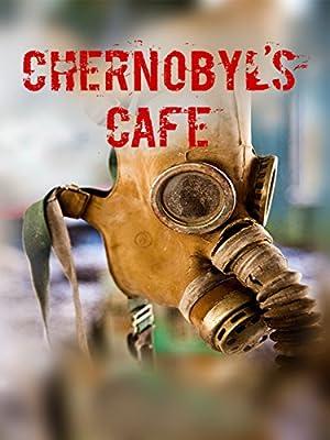 Where to stream Chernobyl's café