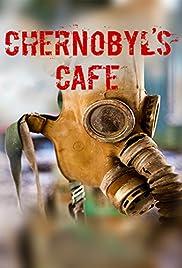 Chernobyl's café Poster