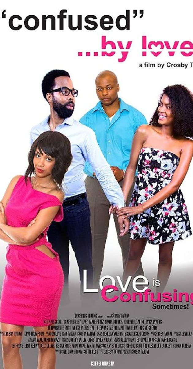 Confused By Love 60 IMDb Interesting Download Images About A Confused Lover